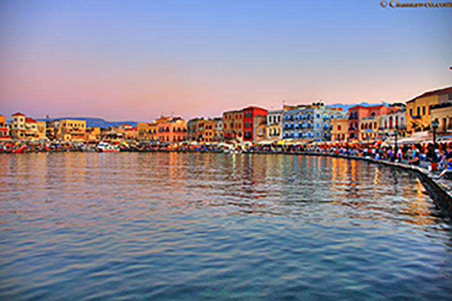 chania-car-hire-crete-rent-car