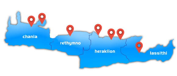 car hire heraklion, car hire chania, car hire crete, crete car hire, chania car hire, heraklion car hire, rent a car in heraklion, rent a car in chania, rent a car in crete, rent a car heraklion, rent a car chania, rent a car crete, car rental heraklion, car rental chania, car rental crete, crete car rental, heraklion car rental, chania car rental, car hire Heraklion airport, car hire Chania airport, rent a car Heraklion airport, rent a car Chania airport, crete rent car, rent car crete, heraklion rent a car, chania rent a car, crete rent a car