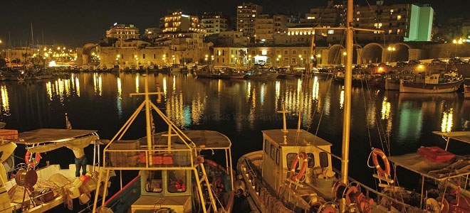 car-hire-heraklion-car-rental-crete
