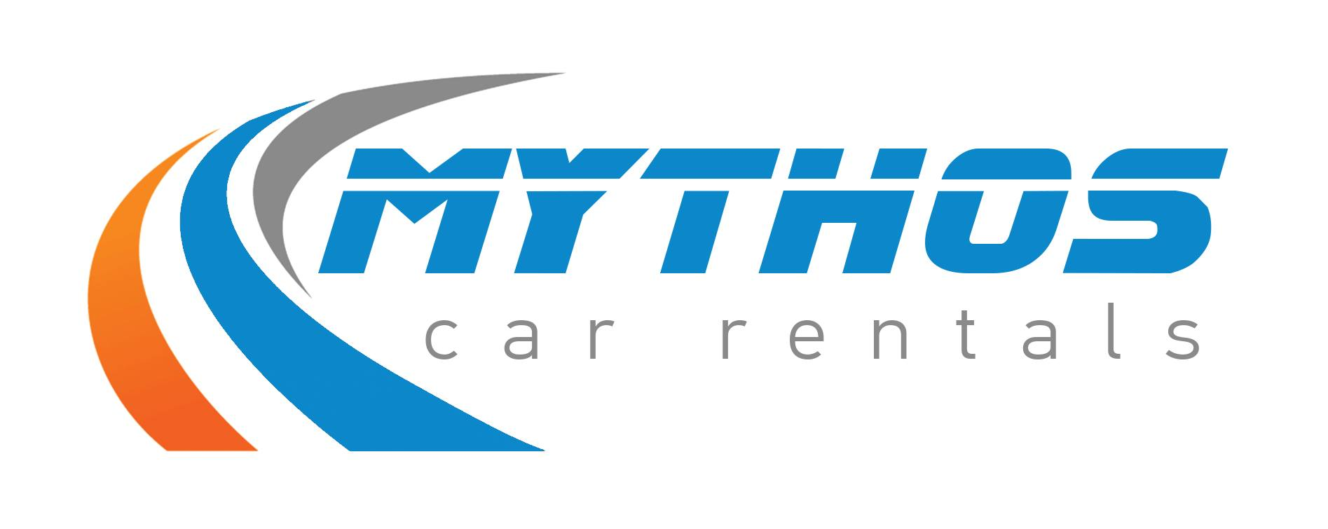 mythos car rentals, rent a car mythos car hire heraklion, car hire chania, car hire crete, crete car hire, chania car hire, heraklion car hire, rent a car in heraklion, rent a car in chania, rent a car in crete, rent a car heraklion, rent a car chania, rent a car crete, car rental heraklion, car rental chania, car rental crete, crete car rental, heraklion car rental, chania car rental, car hire Heraklion airport, car hire Chania airport, rent a car Heraklion airport, rent a car Chania airport, crete rent car, rent car crete, heraklion rent a car, chania rent a car, crete rent a car