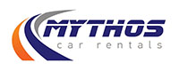 mythos car rentals, rent a car mythos, car hire heraklion, car hire chania, car hire crete, crete car hire, chania car hire, heraklion car hire, rent a car in heraklion, rent a car in chania, rent a car in crete, rent a car heraklion, rent a car chania, rent a car crete, car rental heraklion, car rental chania, car rental crete, crete car rental, heraklion car rental, chania car rental, car hire Heraklion airport, car hire Chania airport, rent a car Heraklion airport, rent a car Chania airport, crete rent car, rent car crete, heraklion rent a car, chania rent a car, crete rent a car