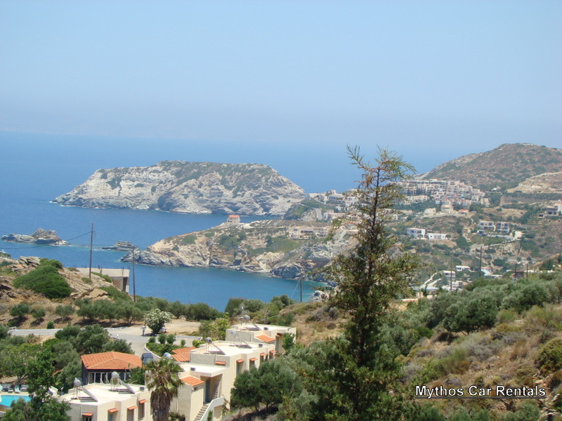 Car Rental Agia Pelagia, Rent a Car Agia Pelagia, Car Hire Agia Pelagia